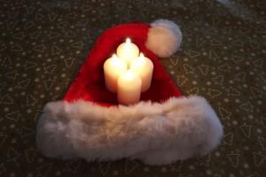 Herzliche Weihnachtsgrüße der BBS Lahnstein